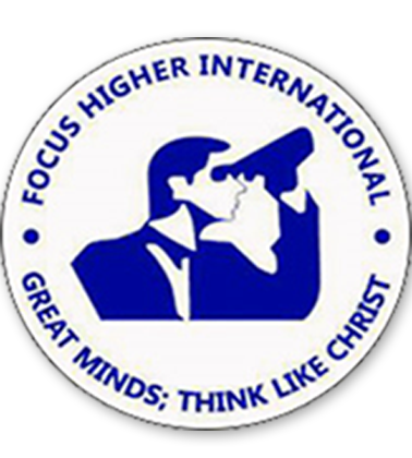 Focus Higher International